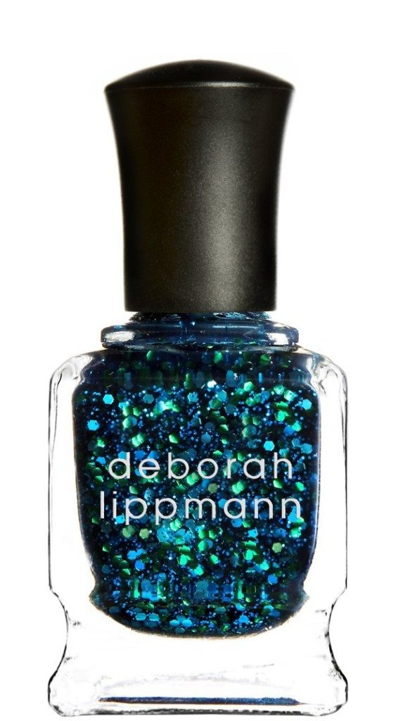 deborah lippmann across the universe nail polish bmodish.com