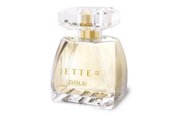 266a8e9b96f 10 New Perfect Perfumes for Summer 2013 - Be Modish