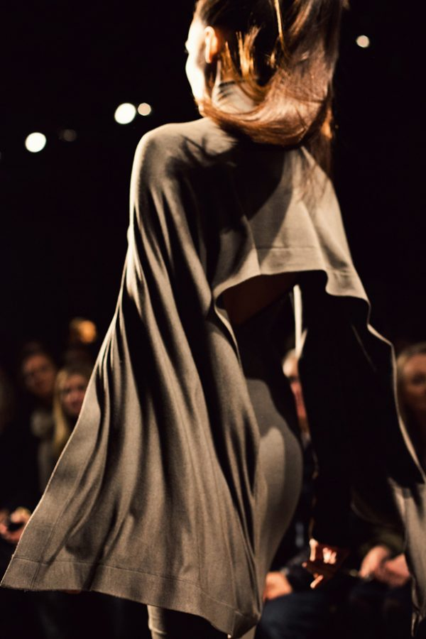 fall 2013 from donna karan
