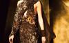 donna karan fall 2013 collections