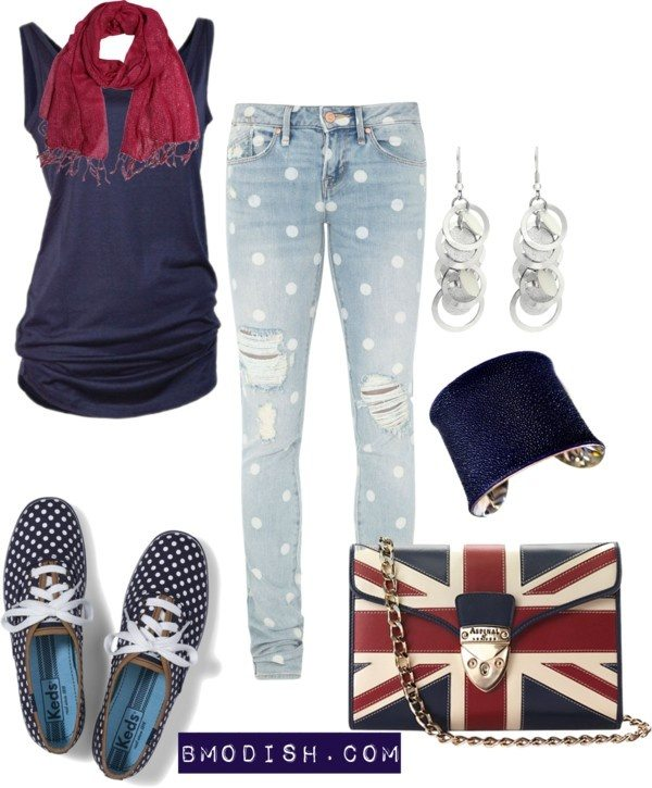 casual outfits for weekend