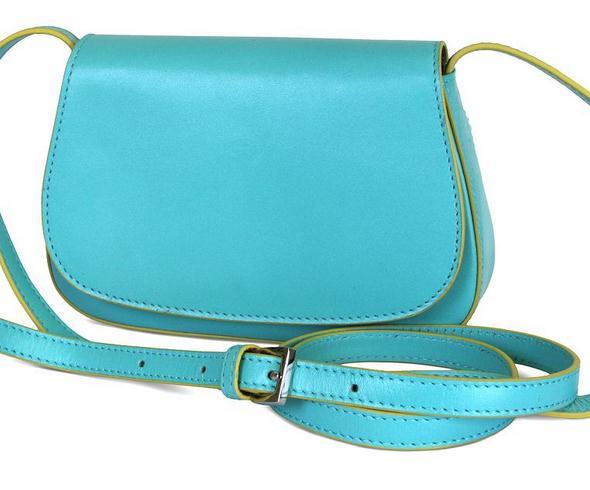 crossbody purses 2