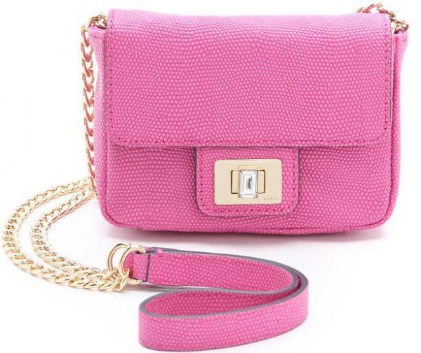 crossbody purses 3