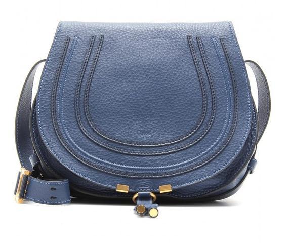 crossbody purses 4