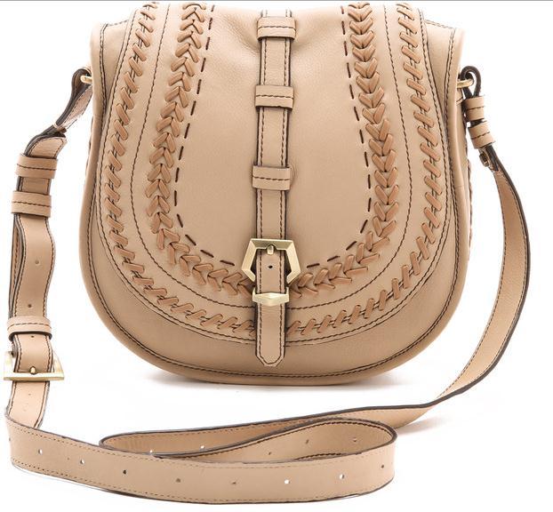 crossbody purses