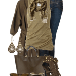 elegant for fall outfits