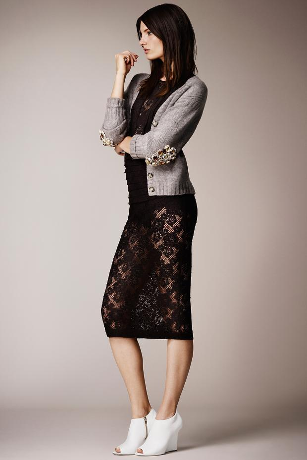 burberry-prorsum-resort-2014-10
