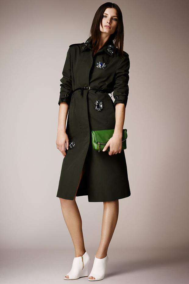 burberry-prorsum-resort-2014-12