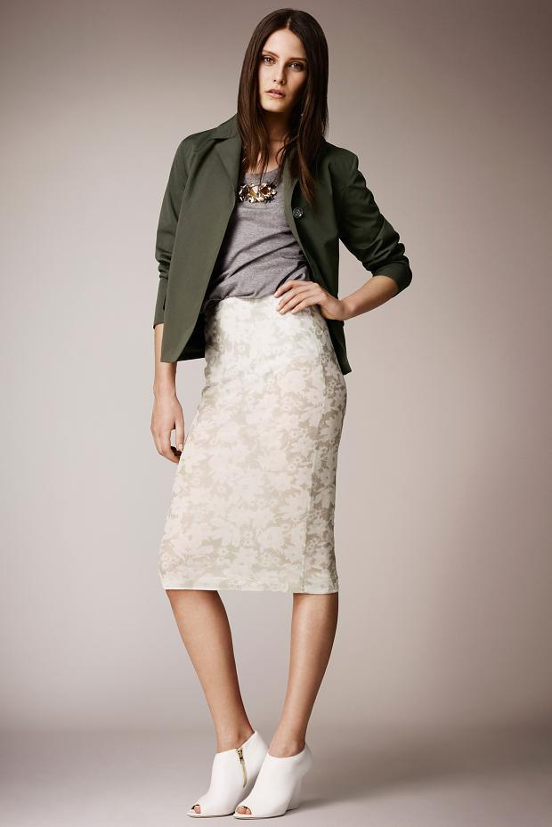 burberry-prorsum-resort-2014-13