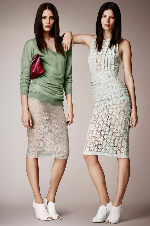 burberry-prorsum-resort-2014-1