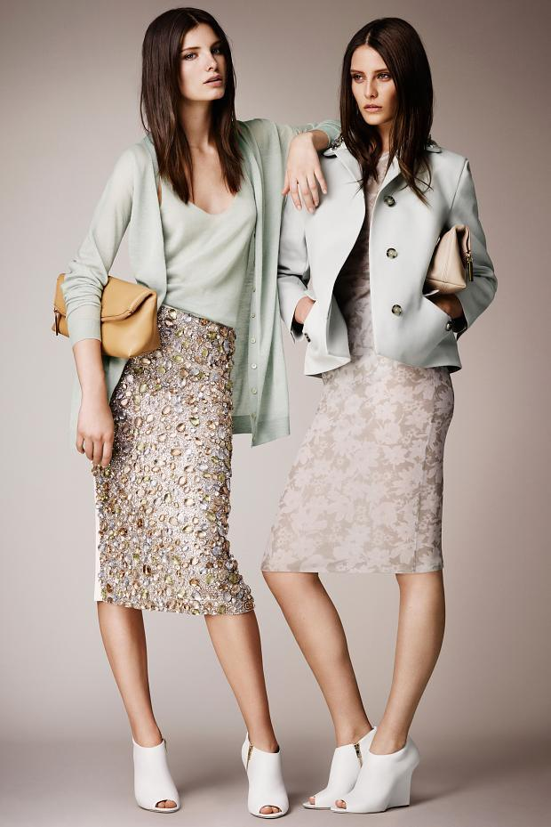 burberry-prorsum-resort-2014-15