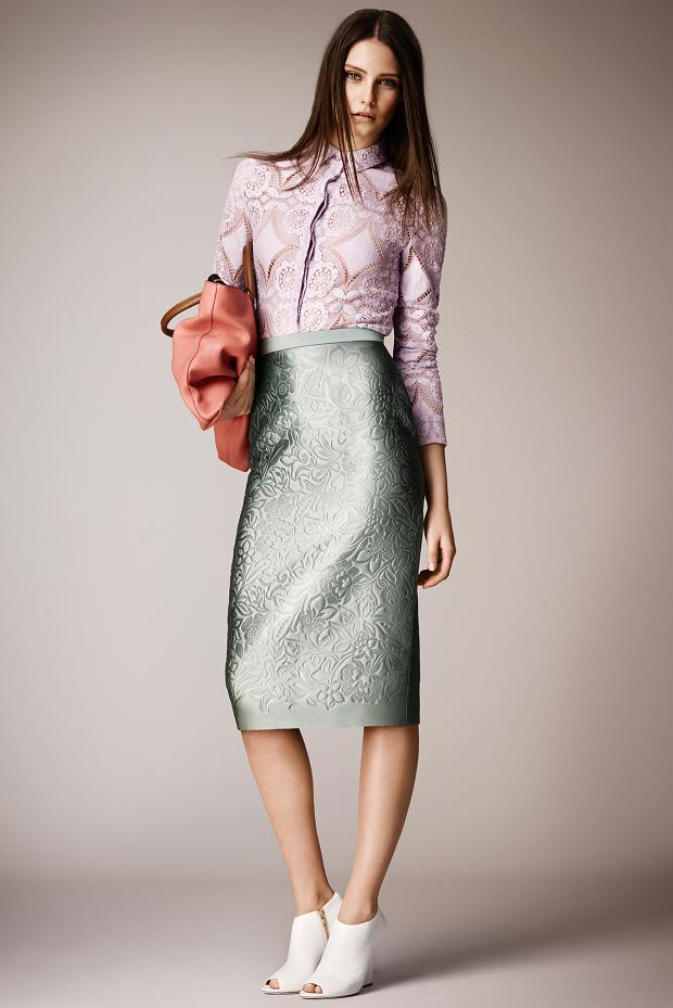burberry-prorsum-resort-2014-18