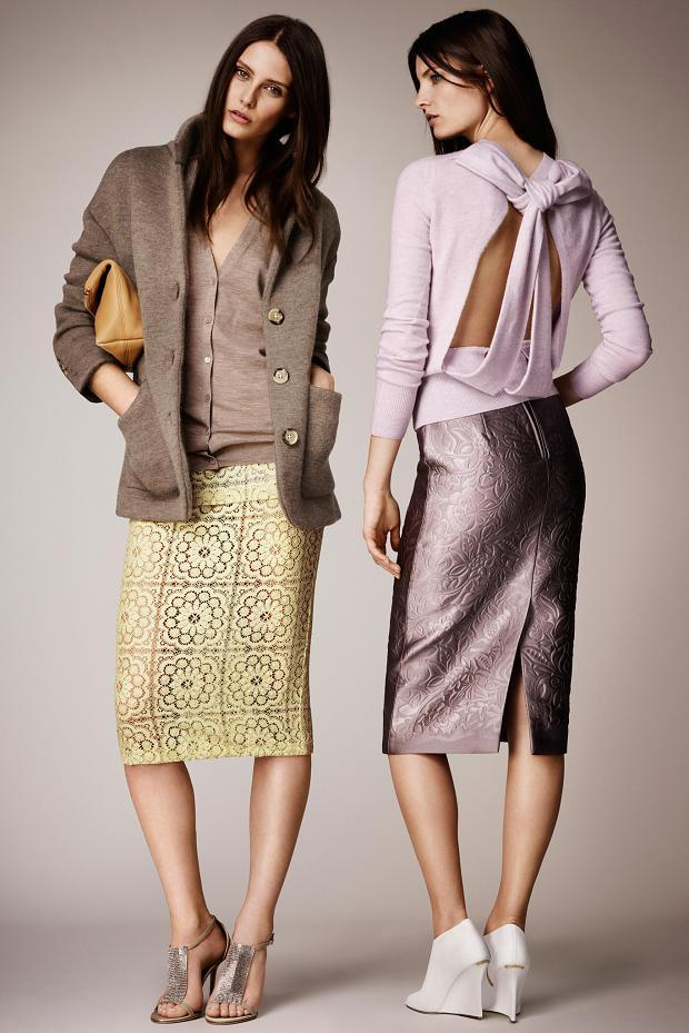 burberry-prorsum-resort-2014-19
