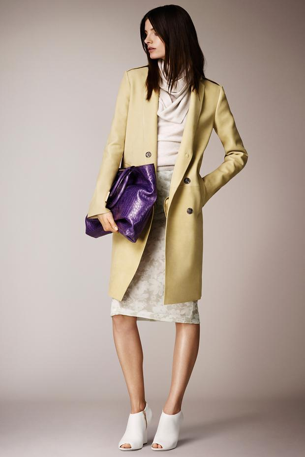 burberry-prorsum-resort-2014-21