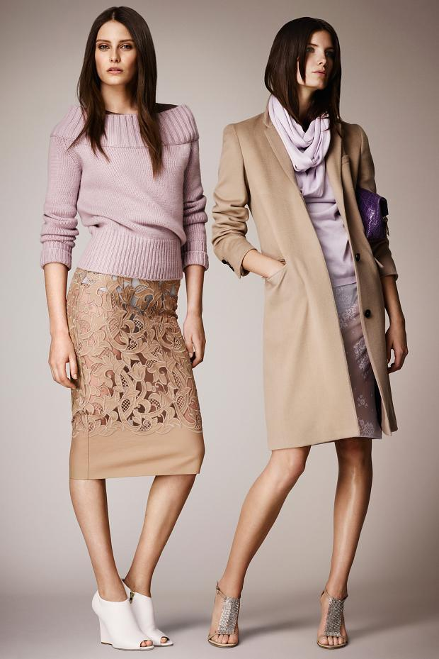 burberry-prorsum-resort-2014-22