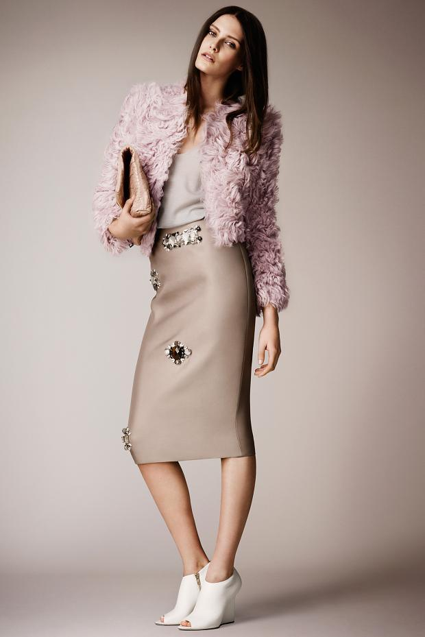 burberry-prorsum-resort-2014-23