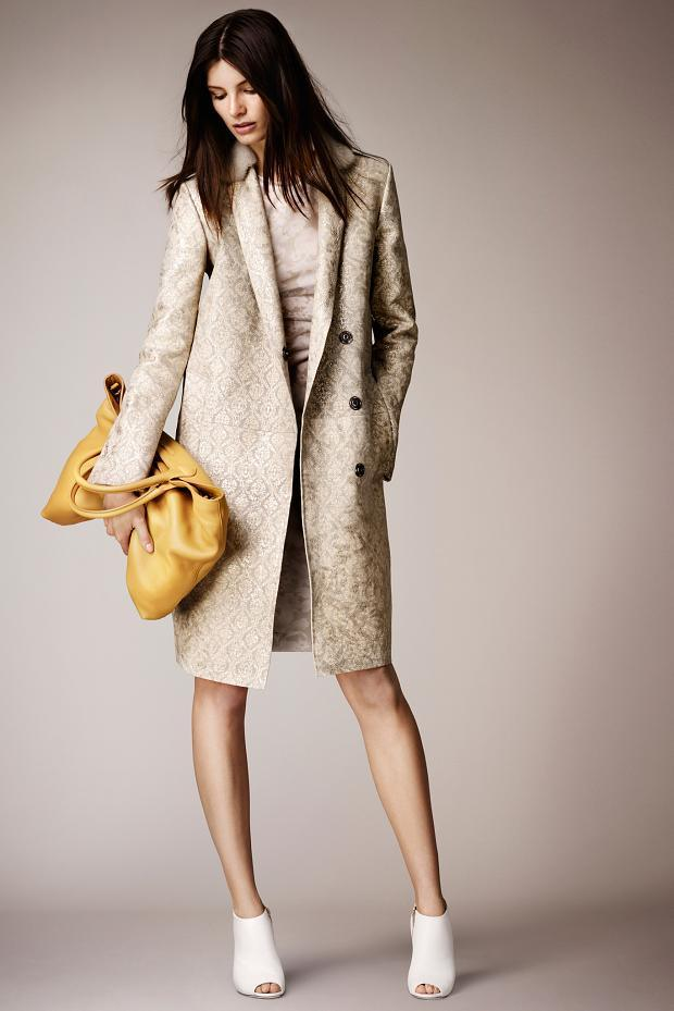 burberry-prorsum-resort-2014-24