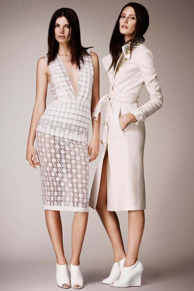 burberry-prorsum-resort-2014-6