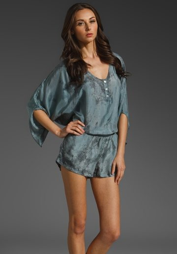 rompers for woman