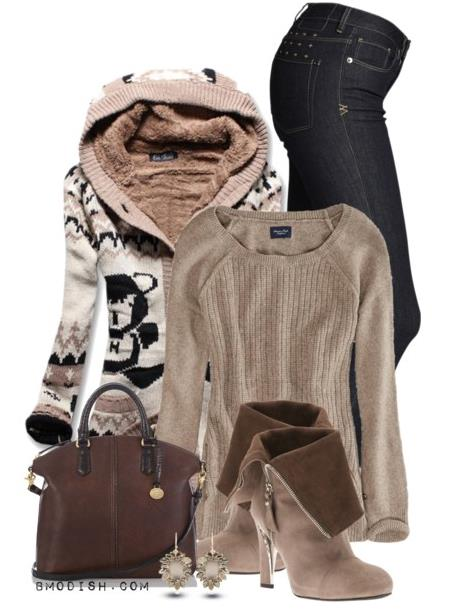 cute hoodie for fall