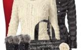 everyday winter outfit ideas bmodish.com