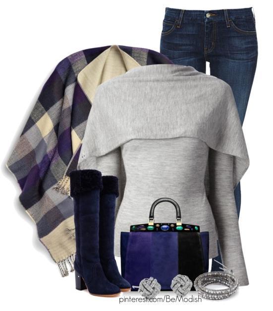 fall fashion outfits 2014