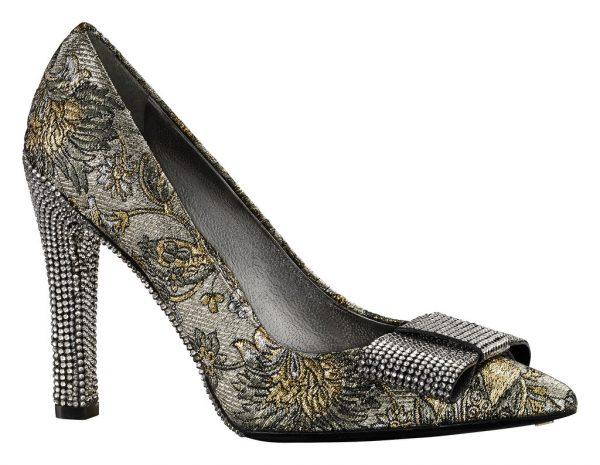 Louis-Vuitton stunning designer shoes 9