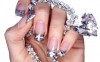 Love-of-Crystal-Nail-Art-Acrylic-Design