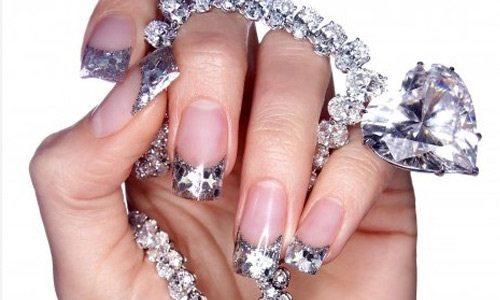 Love-of-Crystal-Nail-Art-Acrylic-Design
