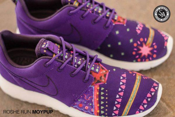 Nike-Roshe-Run-Moypup-5