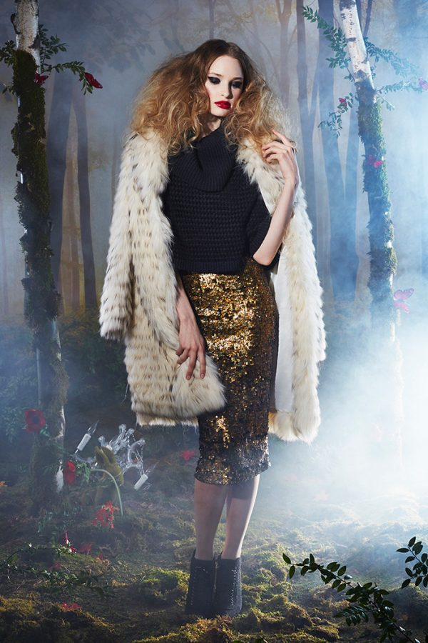 alice+olivia-FW14-Look-16