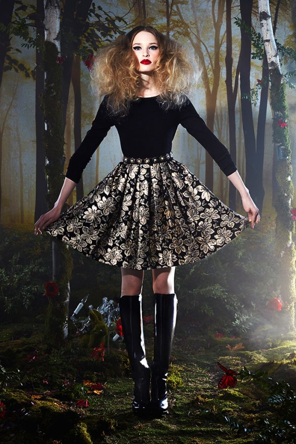 alice+olivia-FW14-Look-20
