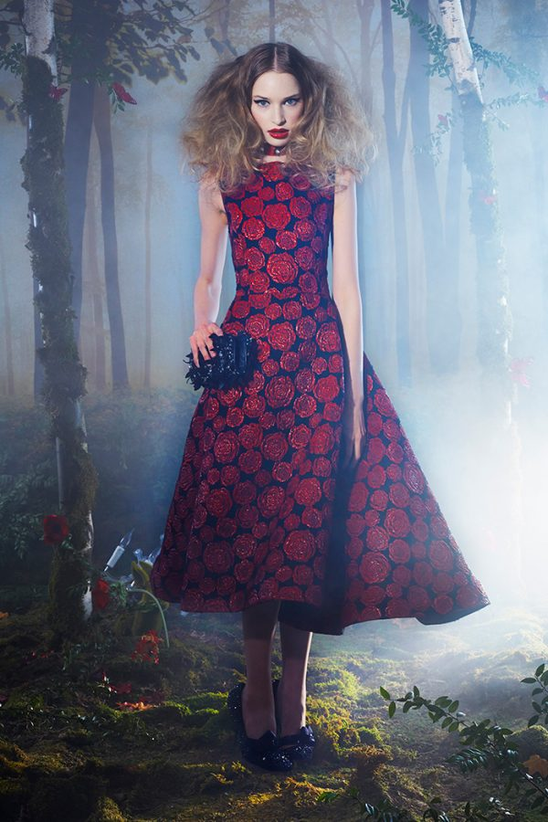 alice+olivia-FW14-Look-22