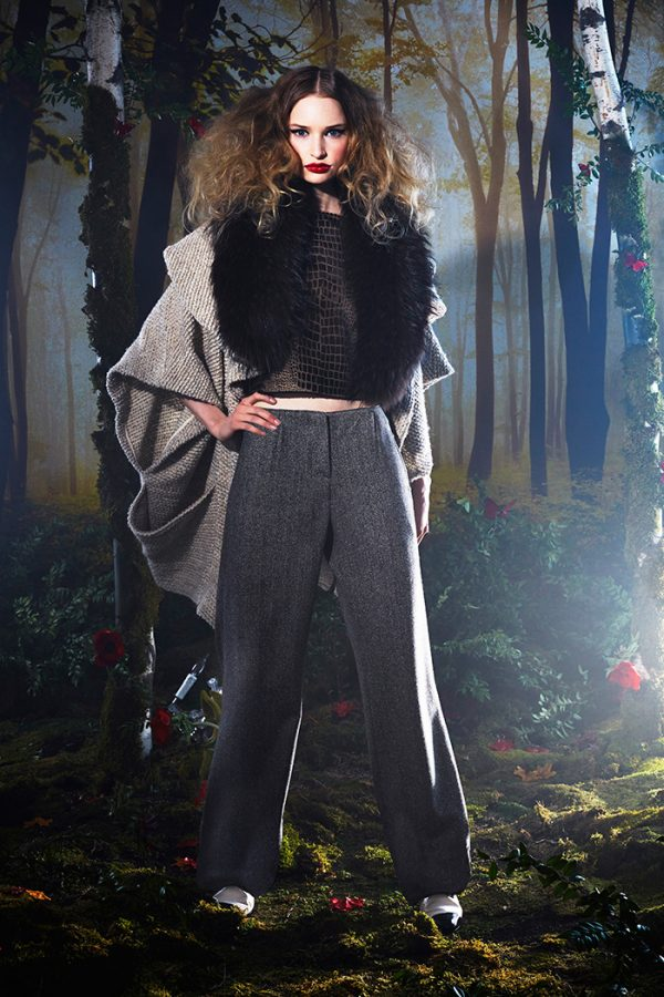 alice+olivia-FW14-Look-27