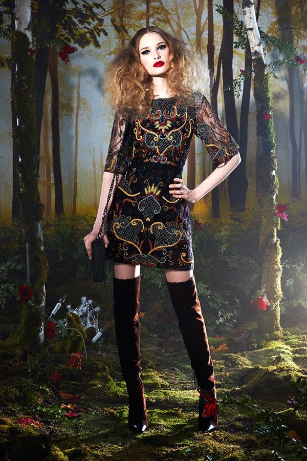 alice+olivia-FW14-Look-4