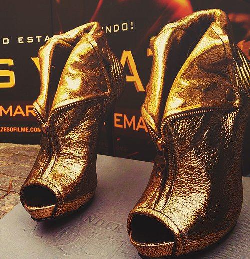 effie-stunning designer shoes 7