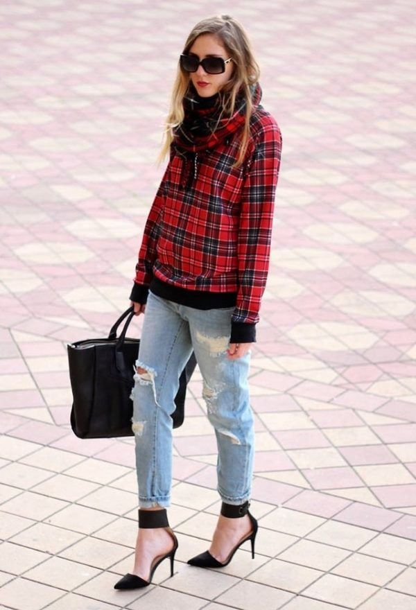 fashion-jerseys-zara-boyfriend fit jeans