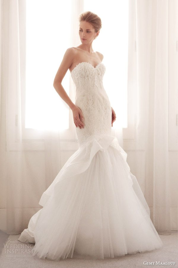 gemy-maalouf-2014-bridal-wedding-dress-3745