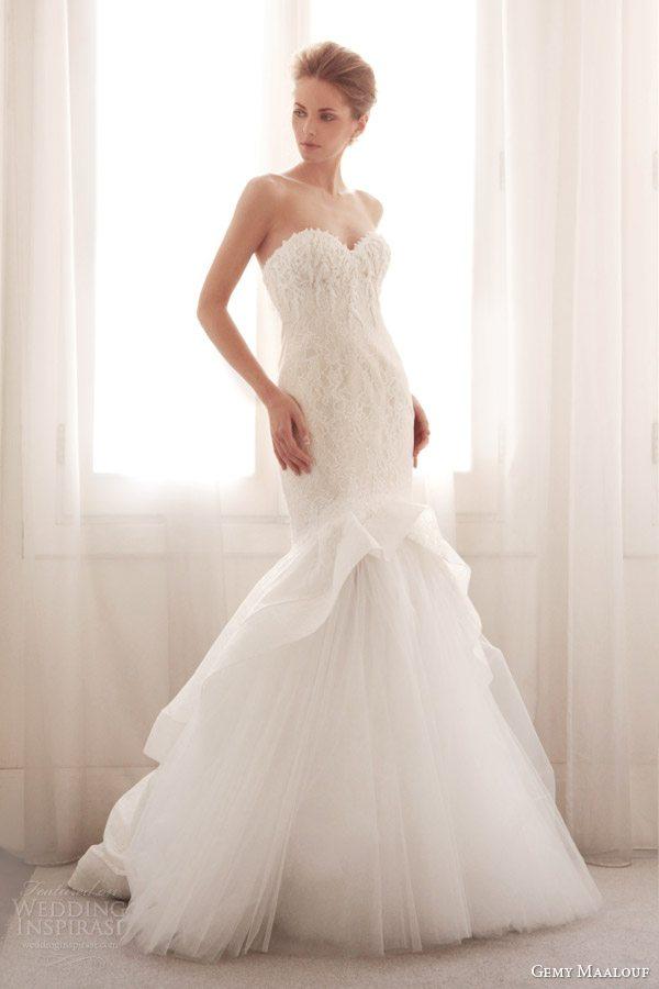 gemy-maalouf-2014-bridal-wedding-dress-3745