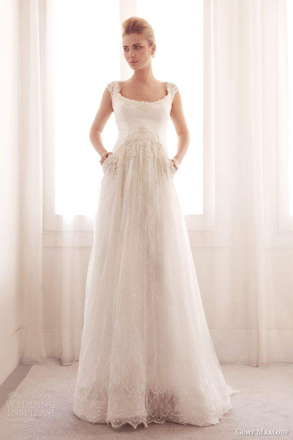 gemy-maalouf-bridal-2014-wedding-dress-3731