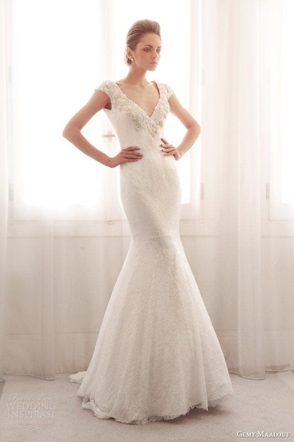 gemy-maalouf-bridal-2014-wedding-dress-3732