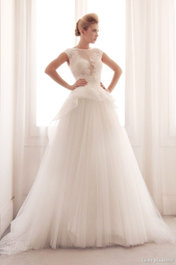 gemy-maalouf-wedding-dress-2014-bridal-gown-3736
