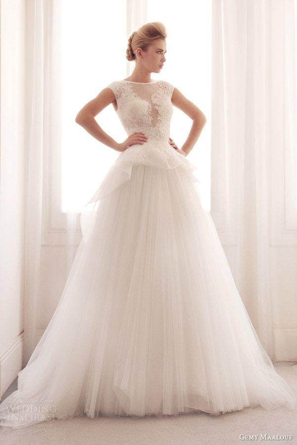 gemy-maalouf-wedding-dress-2014-bridal-gown-3736
