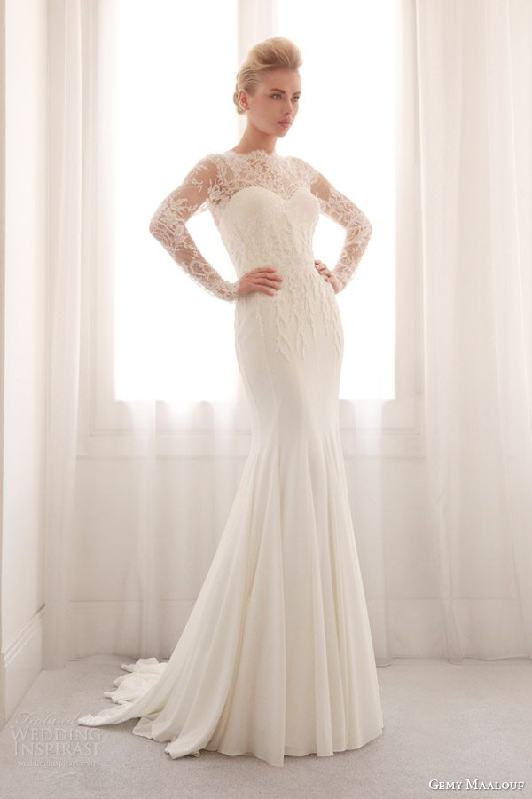 gemy-maalouf-wedding-dresses-2014-bridal-gown-3743