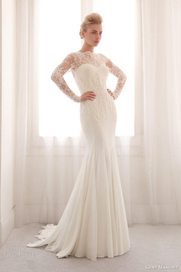 gemy-maalouf-wedding-dresses-2014-bridal-gown-3743