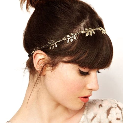 hair-crown-hair-accessories-tumblr
