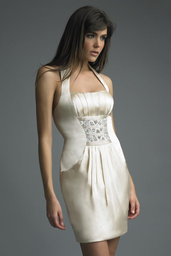 halter-top-dress-with-beaded-center-panel