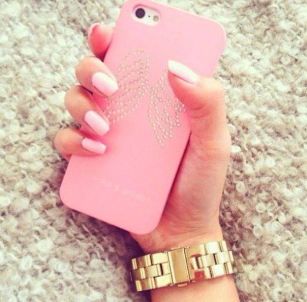 iphone case angel wings