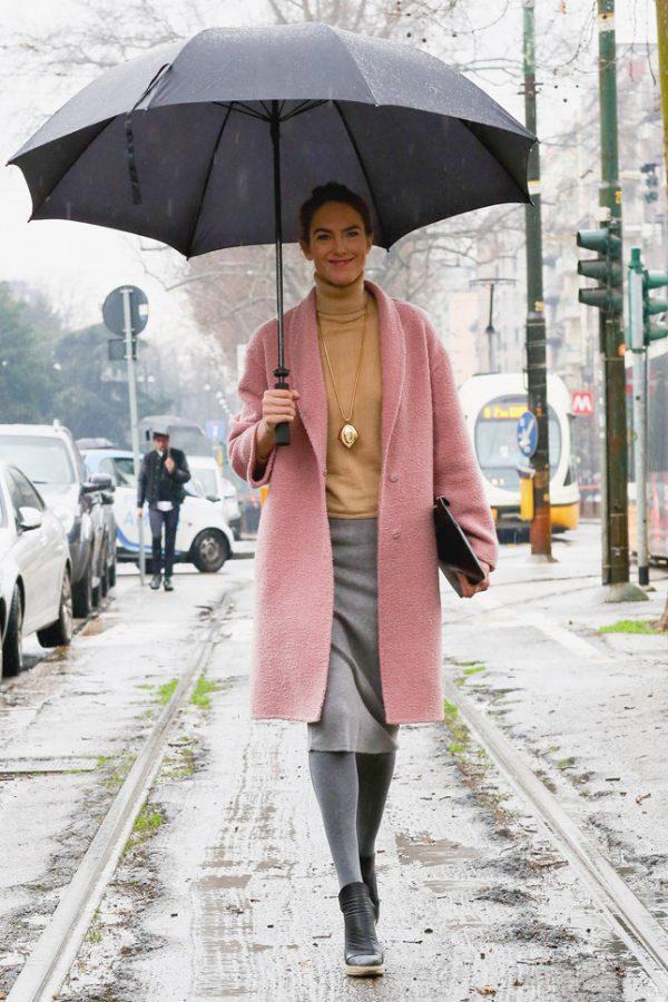 milan paris fashion
