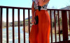 palazzo pants outfit 13